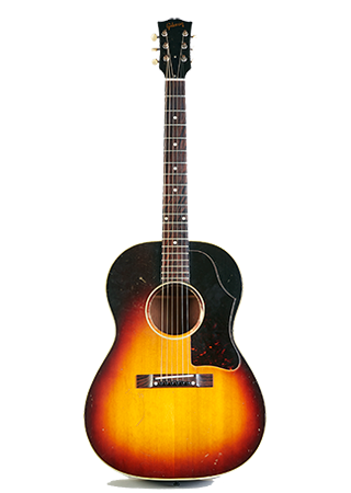 1959 Gibson LG2 Acoustic