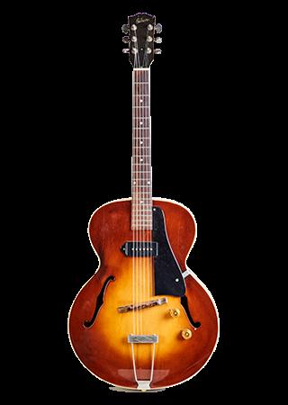 1957 Gibson ES-125