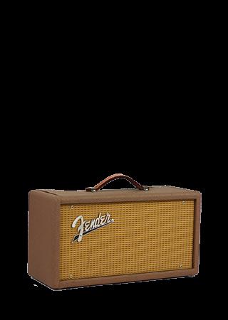 1963 Fender Reverb Unit