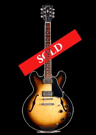 2006 Gibson ES-335